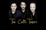 Celtic Tenors in Concert